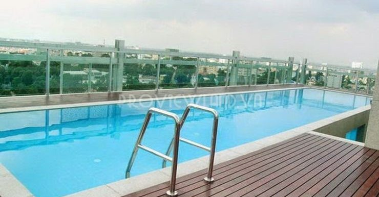 avalon-saigon-apartment-for-rent-2beds-proview0510-13