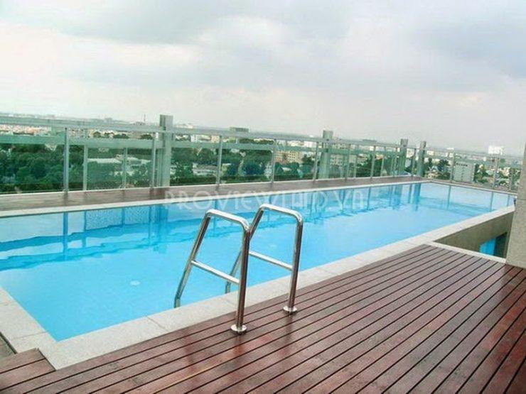 avalon-saigon-apartment-for-rent-2beds-proview0510-13
