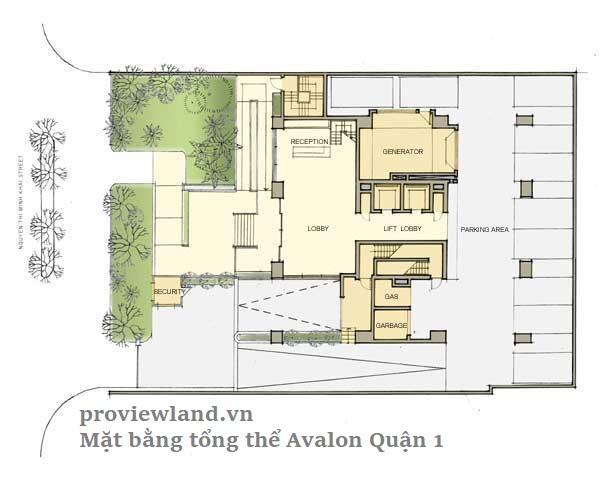 avalon-saigon-apartment-for-rent-2beds-proview0510-14