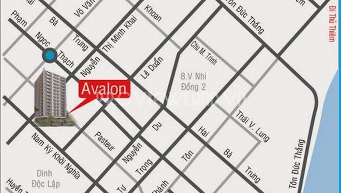avalon-saigon-apartment-for-rent-2beds-proview0510-15