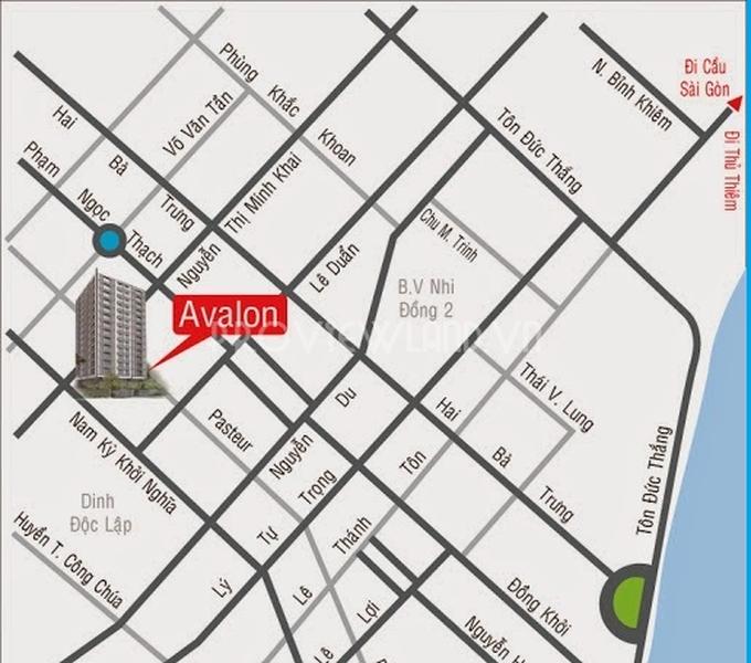 avalon-saigon-apartment-for-rent-2beds-proview0510-15