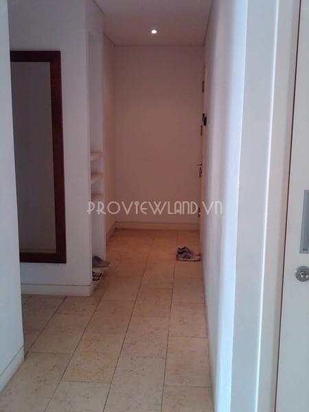 avalon-saigon-apartment-for-rent-2beds-proview210-008