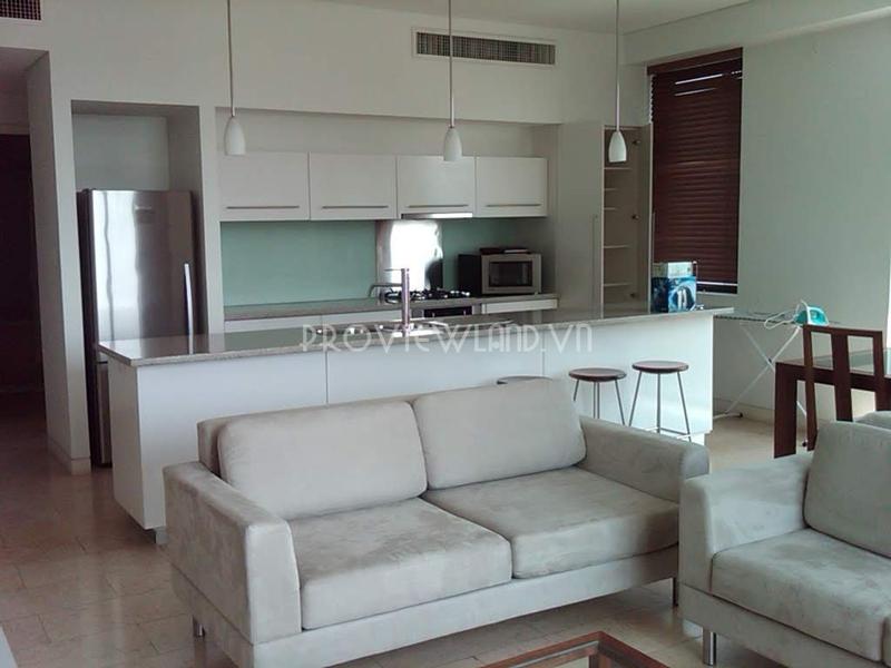 avalon-saigon-apartment-for-rent-2beds-proview210-03