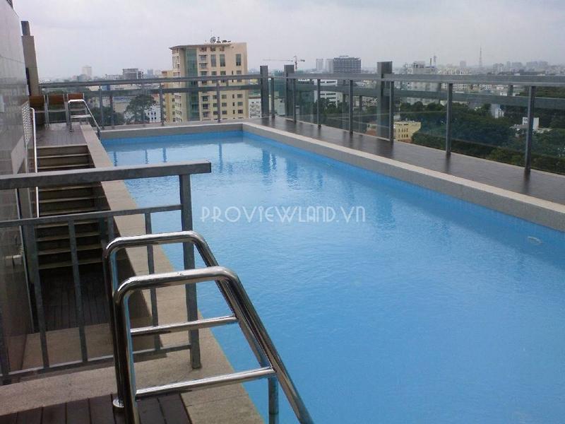 avalon-saigon-apartment-for-rent-2beds-proview210-05