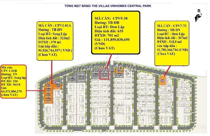 ban-biet-thu-vinhomes-centra-park-4682