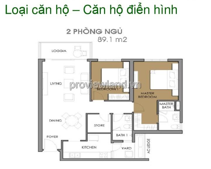 ban-can-ho-vista-verde-5394