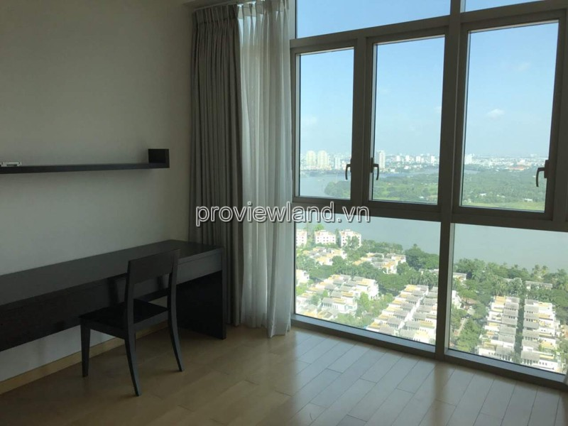 ban-can-penthouse-the-vista-5821