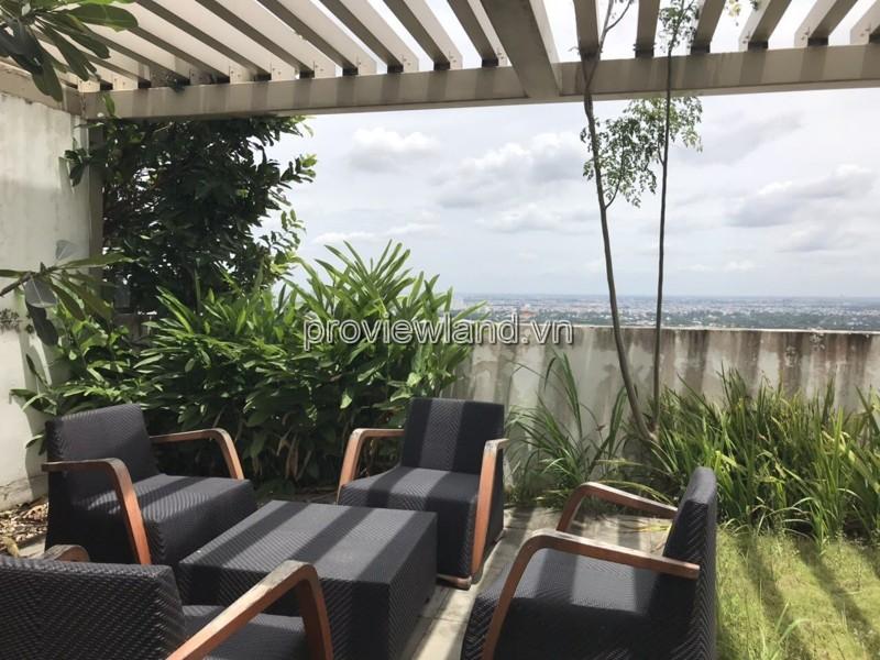 ban-can-penthouse-the-vista-5824