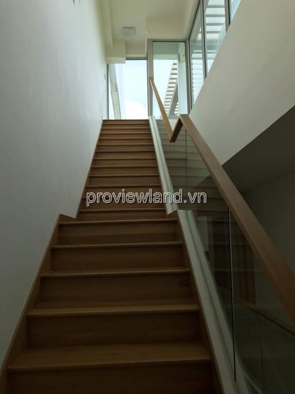 ban-can-penthouse-the-vista-5825