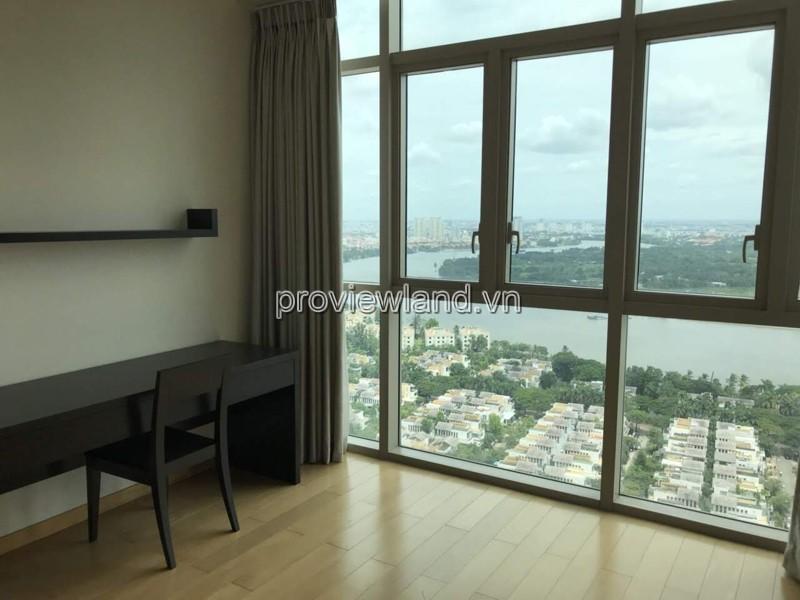 ban-can-penthouse-the-vista-5826