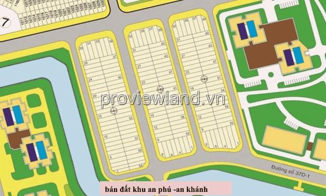 ban-dat-an-phu-an-khanh-5062
