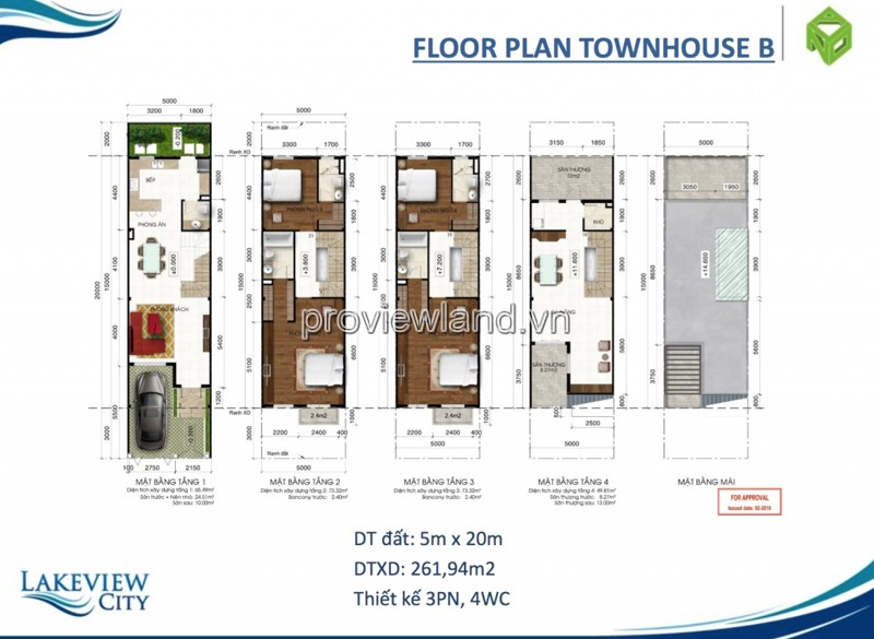 ban-nha-pho-lakeview-city-100m2-4774