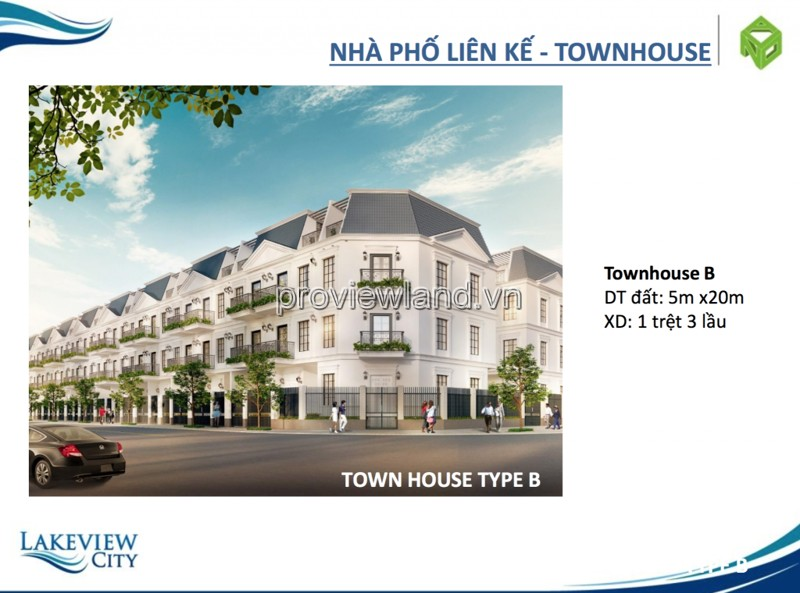 ban-nha-pho-lakeview-city-100m2-4775