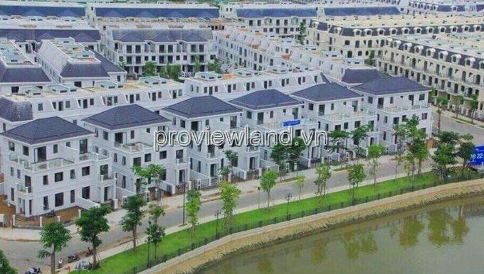 ban-nha-pho-lakeview-city-100m2-4776