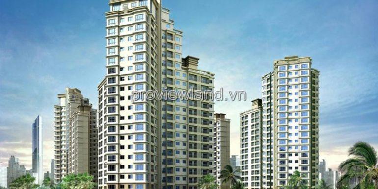 ban-penthouse-the-nassim-quan-2-4781