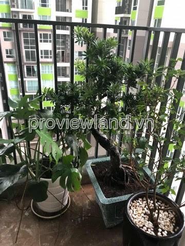 can-ho-vista-verde-2-phong-ngu-cho-thue-5150