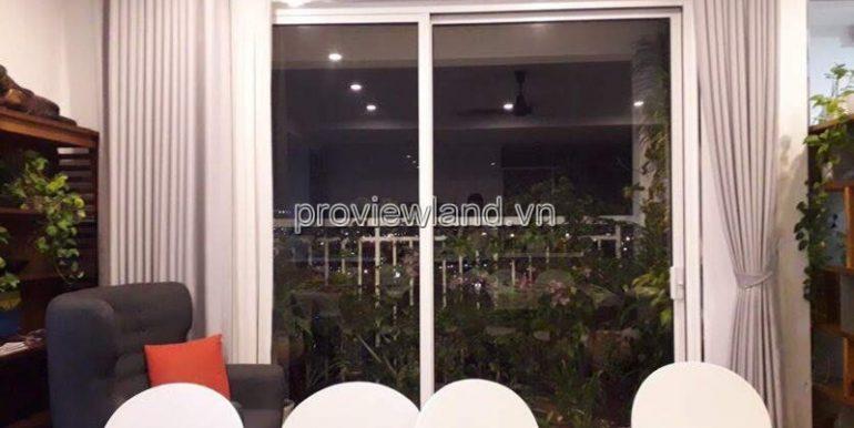 cho-thue-can-ho-ghep-tropic-garden-5236