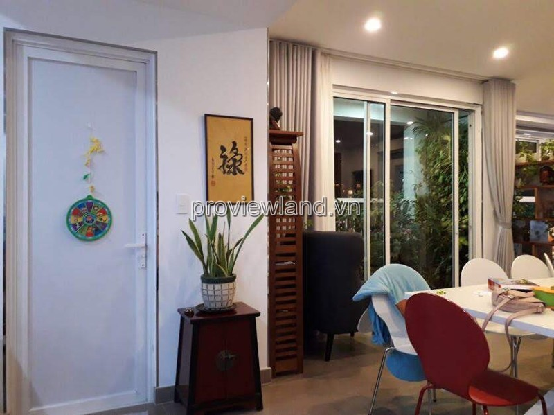 cho-thue-can-ho-ghep-tropic-garden-5244