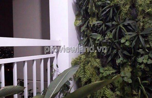 cho-thue-can-ho-ghep-tropic-garden-5247