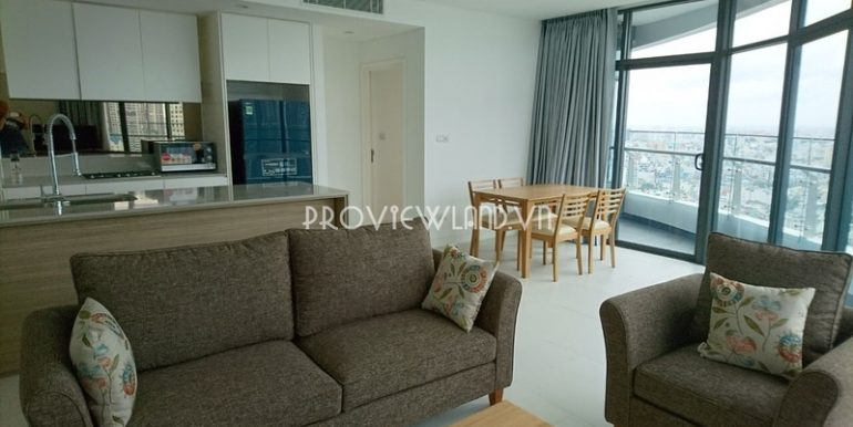 city-garden-apartment-for-rent-2bedrooms-proview0610-01