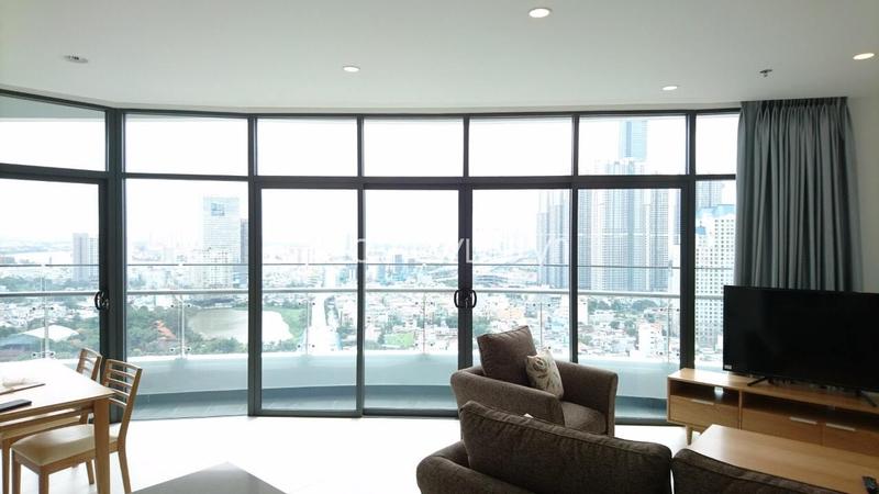 city-garden-apartment-for-rent-2bedrooms-proview0610-02