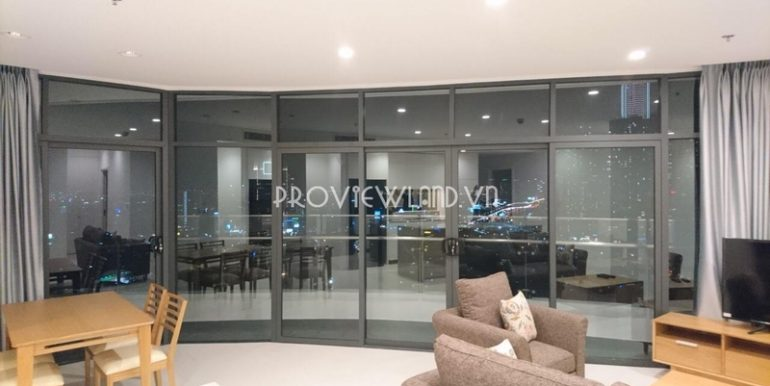 city-garden-apartment-for-rent-2bedrooms-proview0610-03