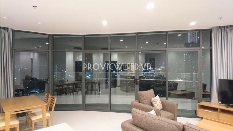 city-garden-apartment-for-rent-2bedrooms-proview0610-03