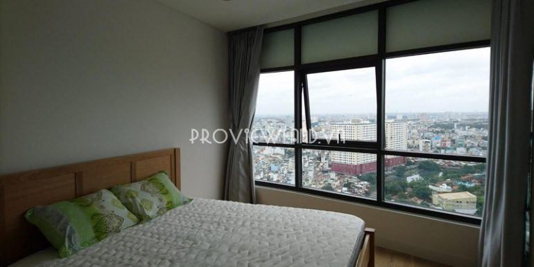 city-garden-apartment-for-rent-2bedrooms-proview0610-04