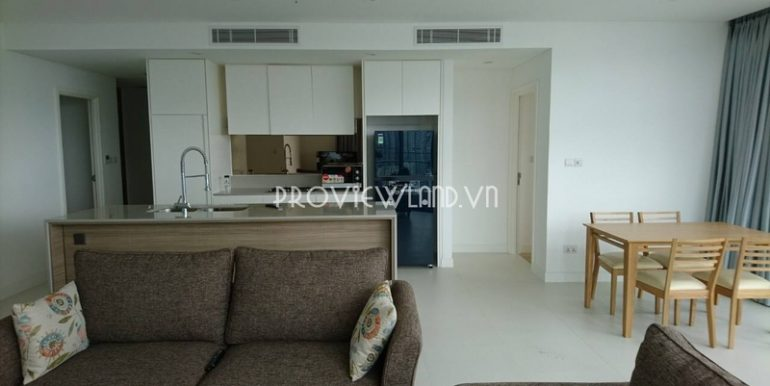 city-garden-apartment-for-rent-2bedrooms-proview0610-05