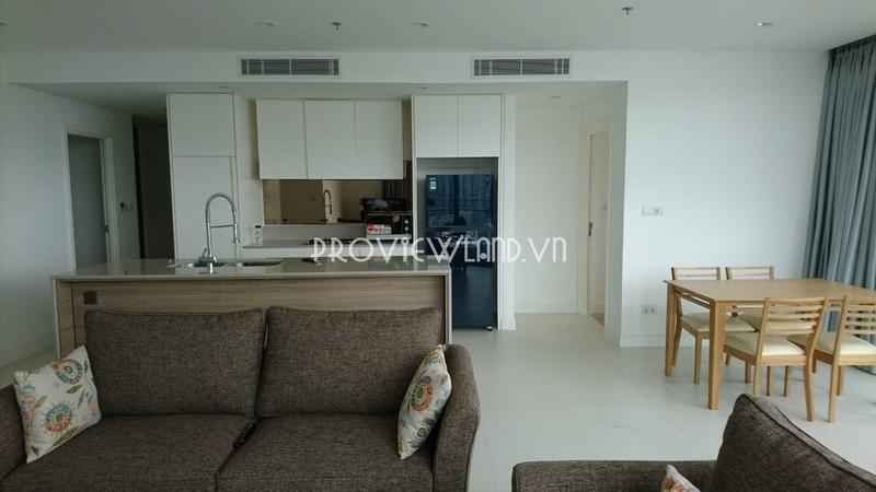 city-garden-apartment-for-rent-2bedrooms-proview0610-05
