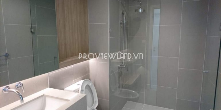 city-garden-apartment-for-rent-2bedrooms-proview0610-06