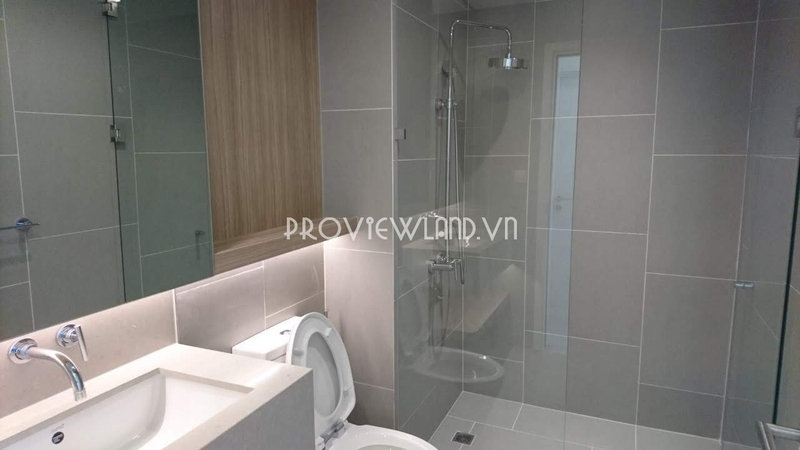 city-garden-apartment-for-rent-2bedrooms-proview0610-06