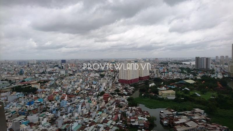city-garden-apartment-for-rent-2bedrooms-proview0610-07