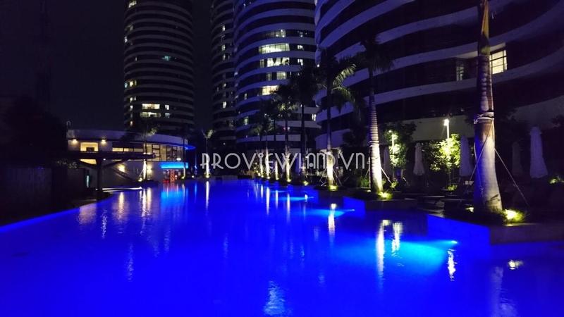 city-garden-apartment-for-rent-2bedrooms-proview0610-08