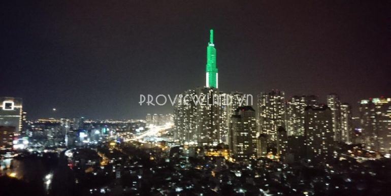 city-garden-apartment-for-rent-2bedrooms-proview0610-09