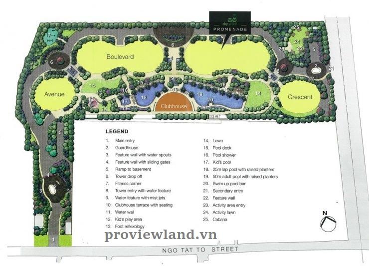 city-garden-apartment-for-rent-2bedrooms-proview0610-12