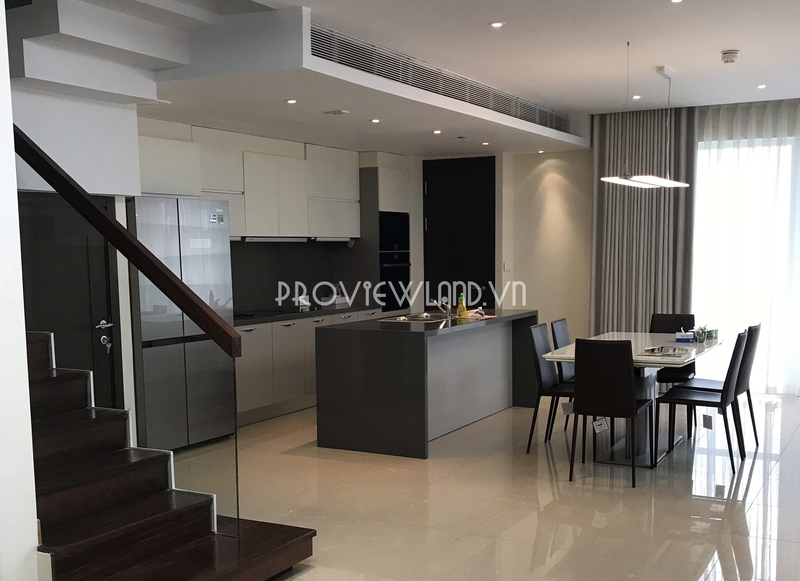 duplex-apartment-for-rent-at-diamond-island-4beds-proview0610-01