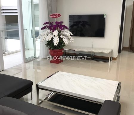 duplex-apartment-for-rent-at-diamond-island-4beds-proview0610-02