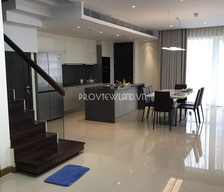 duplex-apartment-for-rent-at-diamond-island-4beds-proview0610-03