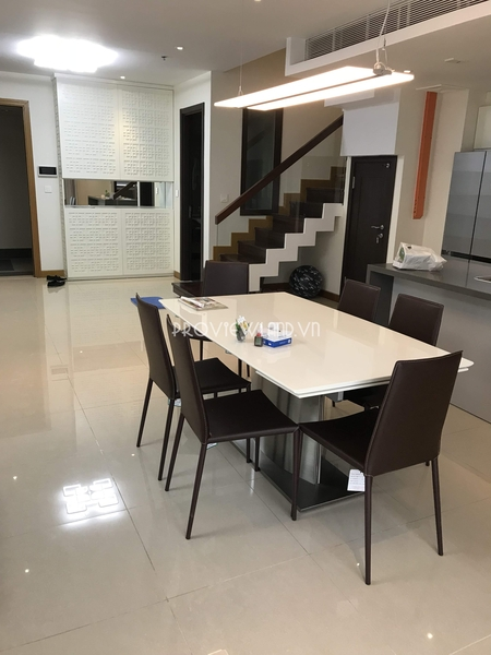 duplex-apartment-for-rent-at-diamond-island-4beds-proview0610-04