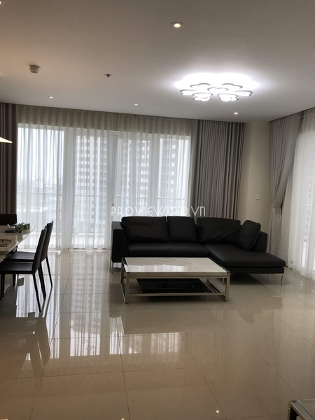 duplex-apartment-for-rent-at-diamond-island-4beds-proview0610-05
