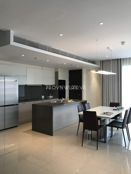 duplex-apartment-for-rent-at-diamond-island-4beds-proview0610-06