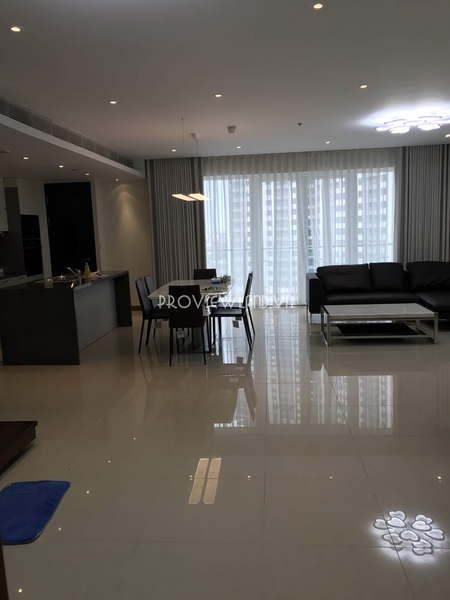 duplex-apartment-for-rent-at-diamond-island-4beds-proview0610-07