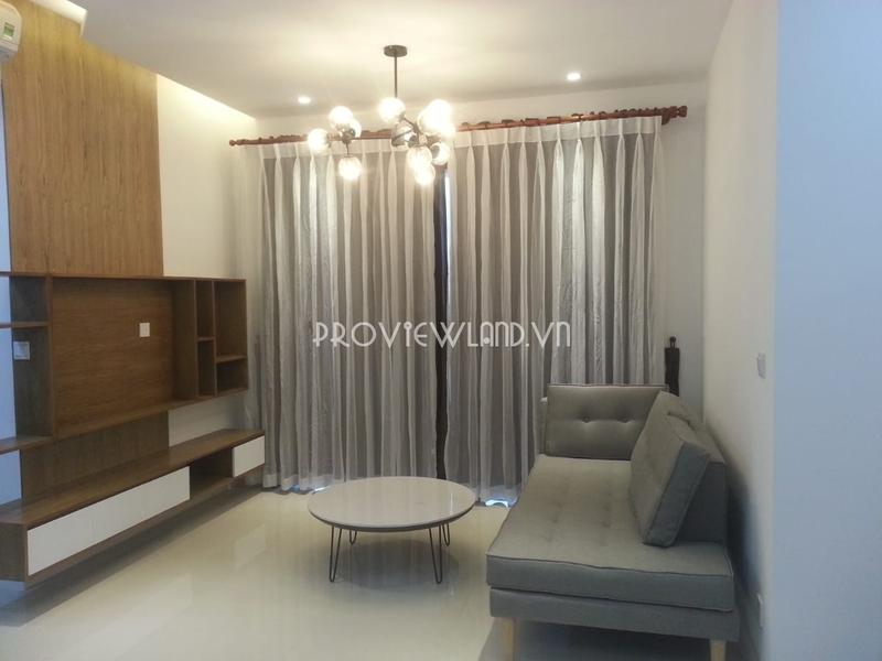 estella-heights-apartment-for-rent-2beds-proview1910-01