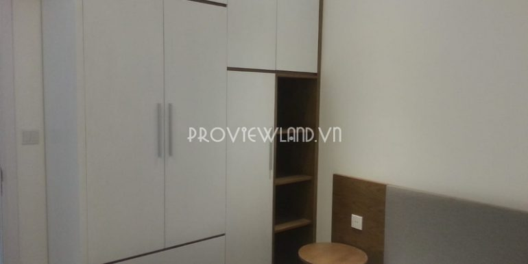 estella-heights-apartment-for-rent-2beds-proview1910-03