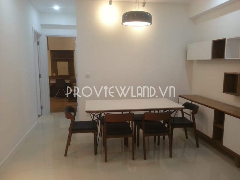 estella-heights-apartment-for-rent-2beds-proview1910-05