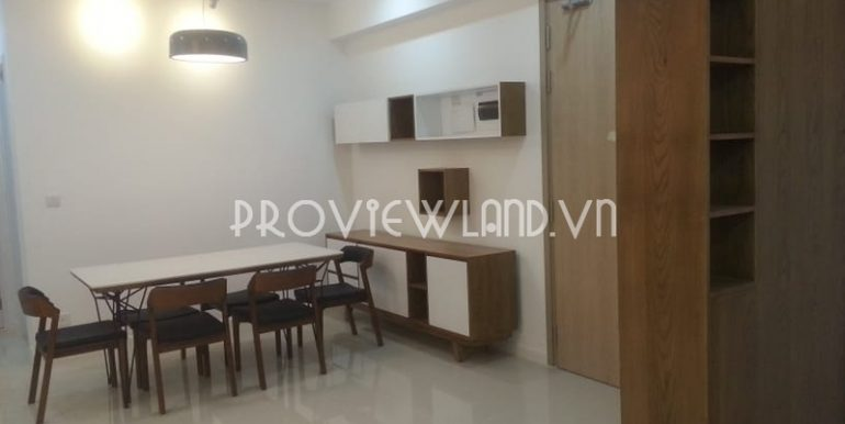 estella-heights-apartment-for-rent-2beds-proview1910-06