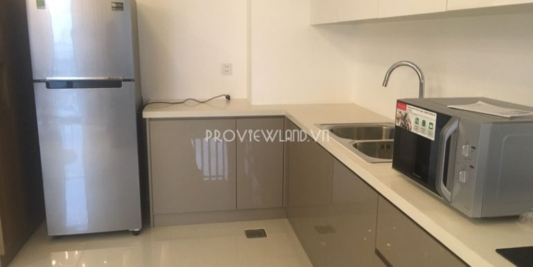 estella-heights-apartment-for-rent-2beds-proview1910-08