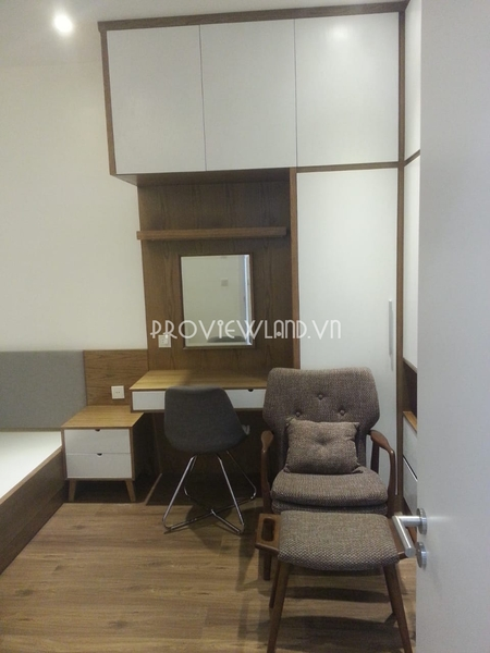 estella-heights-apartment-for-rent-2beds-proview1910-12