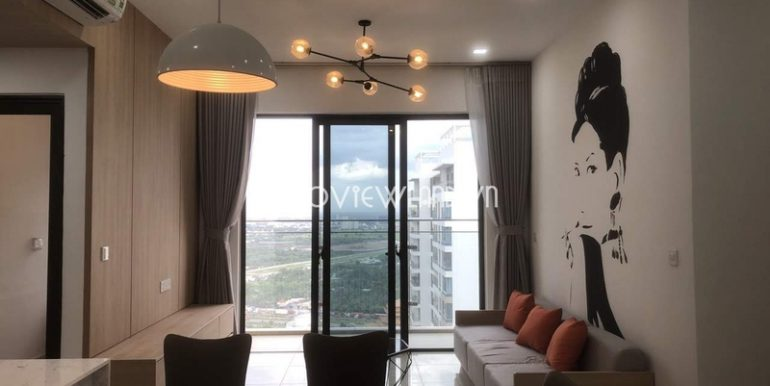 estella-heights-apartment-for-rent-2beds-proview2410-01